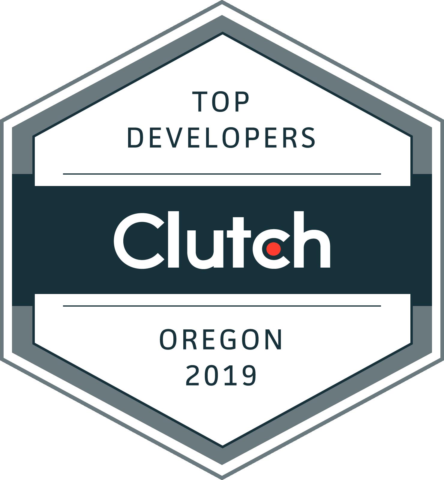 top_developers_clutch